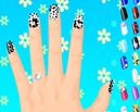 Flash-game-creation-manicure