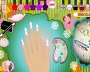 Game-makeover-of-nails