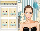 Game-makeup-and-dressup-birthday