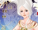 Goddess-makeover-game