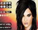 Makeup-game-of-tokio-hotel