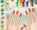 Manicure-set-in-asia