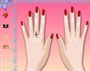 Manicura-set-creacion-libre