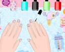 Manicura-set-e-decoracion