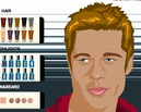 Make-up-jatek-brad-pitt