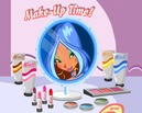 Make-up-winx-game-dengan-itu