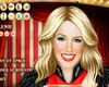 Britney-spears-trucco