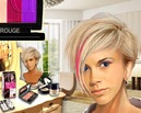 Make-up-spel-i-victoria-beckham