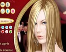 Makeup-spel-av-taylor-swift